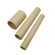 Cardboard Tubes: Assorted Sizes - Set of 25