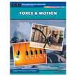 DBQ (Document Based Questions) Force and Motion- Lessons and Activities