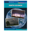 DBQ (Document Based Questions) Earth Science - Lessons and Activities