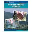 DBQ (Document Based Questions) Environmental Science - Lessons and Activities