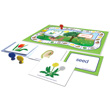 All About Plants Learning Center - Grades K-2