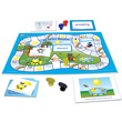 Weather & Sky Learning Center - Grades K-2