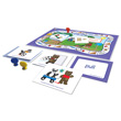 Pushing, Pulling & Moving Learning Center - Grades K-2