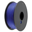 3D Magic Pen™ Filament Roll - Blue, 980 Ft. Roll