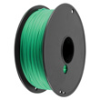 3D Magic Pen™ Filament Roll - Green, 980 Ft. Roll