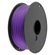 3D Magic Pen™ Filament Roll - Purple, 980 Ft. Roll