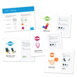 Cubelets® Activity Cards