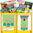 Exploring STEM Kindergarten 10-Book Set