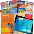 Exploring STEM Grade 3 10-Book Set
