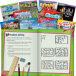 Exploring STEM Grade 4 10-Book Set