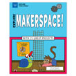 Explore Makerspace! With 25 Great Projects