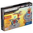 Geomag MECHANICS Magnetic Motion - 86 pcs