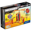 Geomag GRAVITY Motor System - 169 Pieces