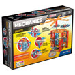 Geomag GRAVITY Up & Down - 330 pcs