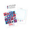 Bloxels EDU Student Workbook Bundle - Set of 5