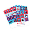Bloxels EDU Student Workbook Bundle - Set of 25