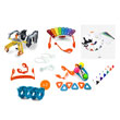Wonder Workshop K-5 Accessory Pack