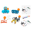 Wonder Workshop Dash Maker Pack