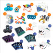 Wonder Workshop K-8 Classroom Pack