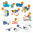 Wonder Workshop K-5 Tech Center Pack