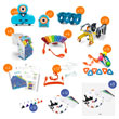 Wonder Workshop K-5 School Pack