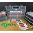 Crazy Circuits Classroom Set: Circuits 101 - 8 Pack
