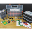 Crazy Circuits Classroom Set: Programing 101 - 8 Pack
