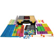 Circuit Blox™ 395 Classroom Set - E-Blox® Circuit Board Building Blocks