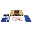 Power Blox Builder 184 Classroom Set - E-Blox® LED Light-Up Building Blocks