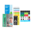 Cubelets Lesson Plan Bundle: Launch Pad - Grades 1-3
