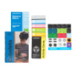Cubelets Lesson Plan Bundle: Launch Pad - Grades 4-6