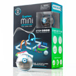 Sphero® Mini Activity Kit