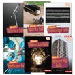 Searchlight Books™ Celebrating Failure - Set of 6