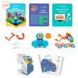 Wonder Workshop Dash Starter Pack with 1-Year Class Connect Subscription