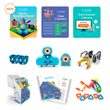 Wonder Workshop Dash and Dot Coach Pack with 3-Year Class Connect Subscription
