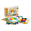 Plus-Plus BIG Picture Puzzles