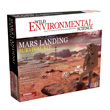 Wild Environmental Science - Mars Landing Survival Kit