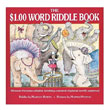 The $1.00 Word Riddle Book