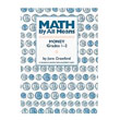 Math By All Means®: Money, Grades 1-2