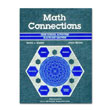 Math Connections: Grades 9-12