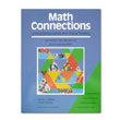 Math Connections: Grades K-3