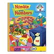 Nimble With Numbers: Grades 5-6 - Teacher Resource Book