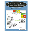 Authentic Learning Activities in Middle School Mathematics: Measurement