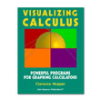 Visualizing Calculus: Grades 11+