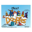 The Dooples: Meet The Dooples - Book 1