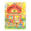 Family Math For Young Children