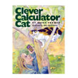 Clever Calculator Cat - Teacher Resource Book