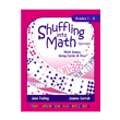 Shuffling Into Math