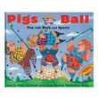 Pigs On The Ball: Grades K-3 - Hardcover