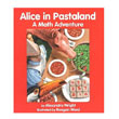 Alice In Pastaland: A Math Adventure